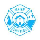 Water Fighters Restoration