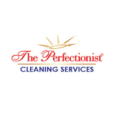 The Perfectionist Home Services