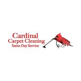 Cardinal Carpet Cleaning