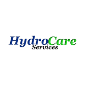 HydroCare Services