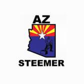 AZ Steemer Carpet Cleaning