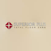 Superior Plus Total Floor Care