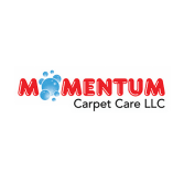 Momentum Carpet Cleaning