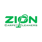 Zion Carpet Cleaning
