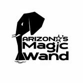 ?Arizona's Magic Wand Carpet Cleaning