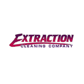 Extraction Cleaning Company