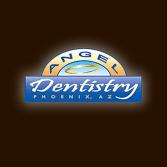 Angel Dentistry