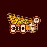 Chandler Dogs