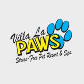 Villa La Paws