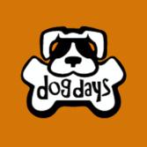 Dog Days Tempe