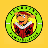 Learning Pawsibilities