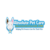 Absolute Pet Care LLC