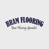 Bram Flooring