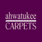 Ahwatukee Carpets