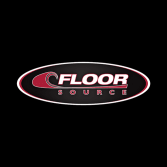Floor Source