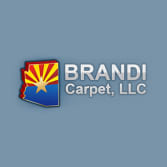 Brandi Carpet