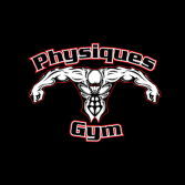 Physiques Gym