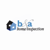 B&A Home Inspection