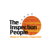 The Inspection People