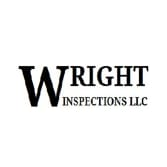 Wright Inspections LLC