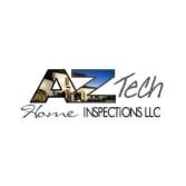 AZ-Tech Home Inspections LLC