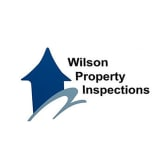 Wilson Property Inspections, LLC