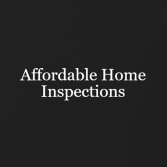 Show Me Home Inspections