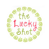 The Lucky Shot