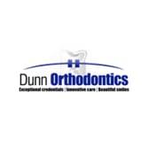 Dunn Orthodontics