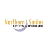 Northern Smiles Dentistry & Orthodontics