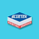 Bluetek Printing