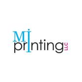 MI Printing LLC