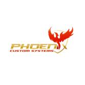 Phoenix Custom Systems