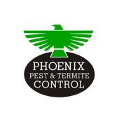 Phoenix Pest & Termite