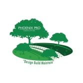 Phoenix Pro Landscaping
