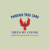 Phoenix Tree Care