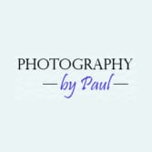 Photography by Paul