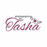 Photography by Tasha