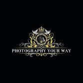 Photography Your Way