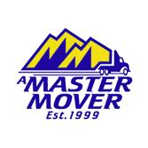 A Master Mover
