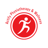 Actify Physiotherapy & Wellness