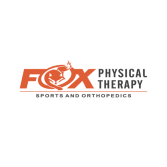 Fox Physical Therapy - Boca Raton