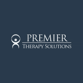 Premier Therapy Solutions
