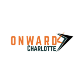 Onward Charlotte