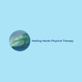 Healing Hands Physical Therapy