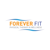 Forever Fit Physical Therapy & Wellness - Columbia