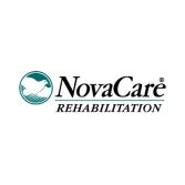 NovaCare Rehabilitation - Centre Park Drive