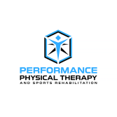 Performance Physical Therapy and Sports Rehabilitation