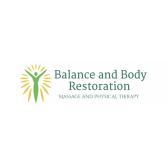 Balance & Body Restoration
