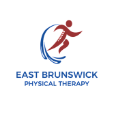 East Brunswick Physical Therapy